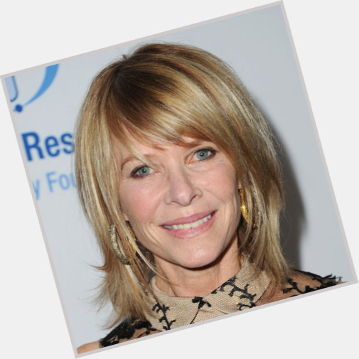 Kate Capshaw birthday 2015