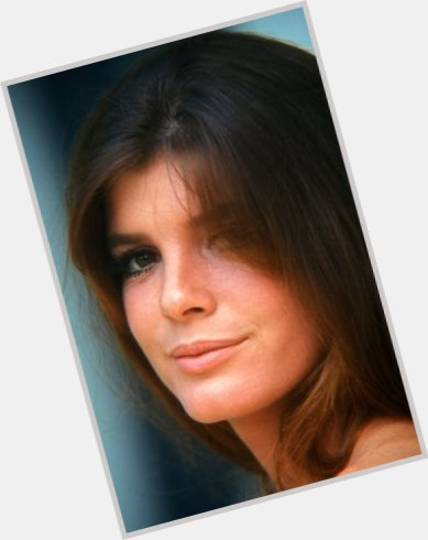 Katharine Ross birthday 2015