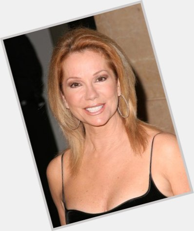Kathie Lee Gifford birthday 2015
