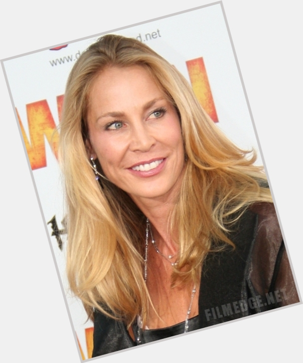 kathleen kinmont net worth