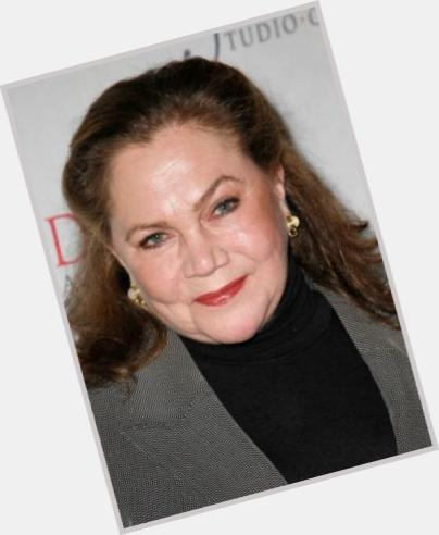 Kathleen Turner birthday 2015