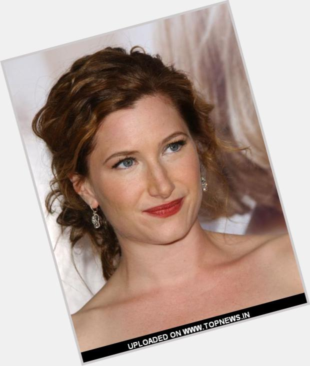 Kathryn Hahn birthday 2015