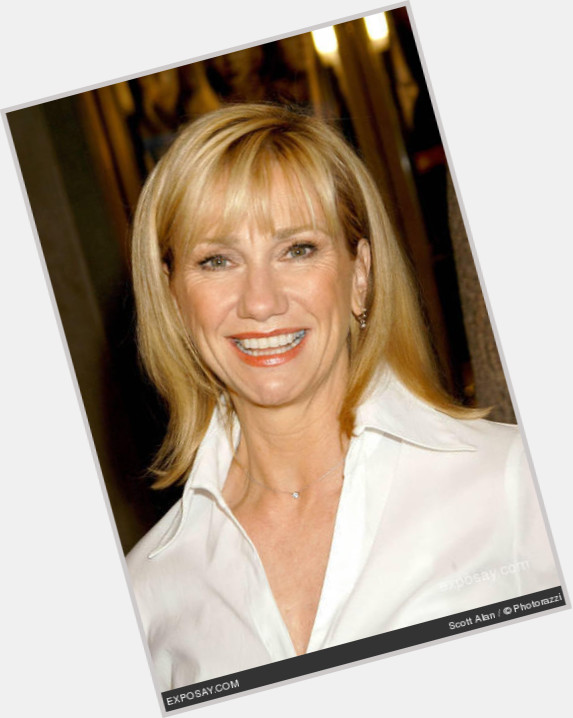 Kathy Baker birthday 2015