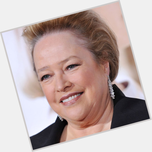 Kathy Bates birthday 2015