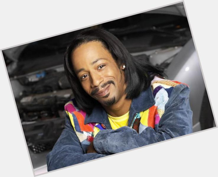 Katt Williams birthday 2015
