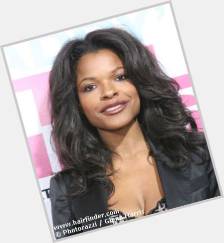 Keesha Sharp birthday 2015