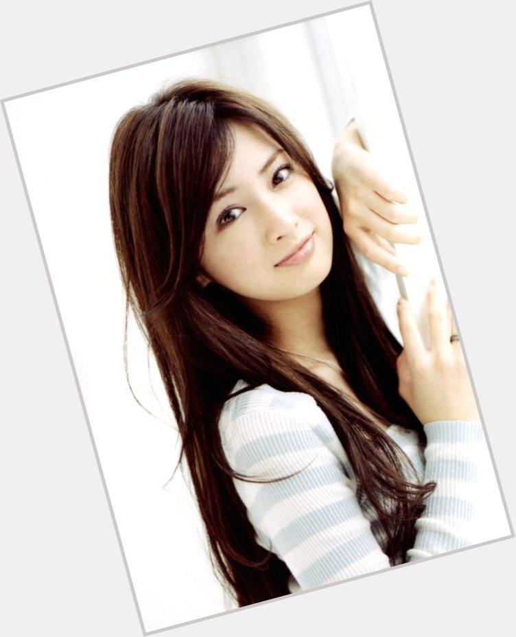 Kitagawa Keiko Sailor Mars | www.pixshark.com - Images ...
