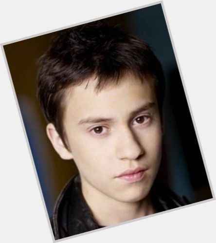 keir gilchrist movies and tv shows