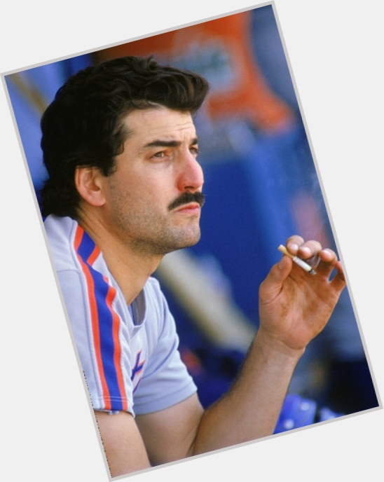 Keith Hernandez birthday 2015