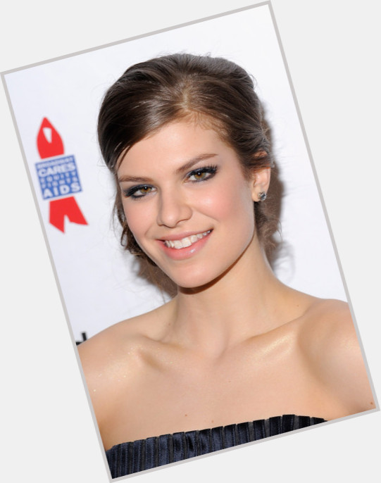 Kelley Missal birthday 2015