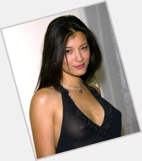 kelly hu wallpapers hd 9