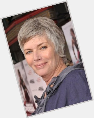 Kelly Mcgillis birthday 2015