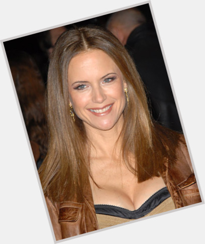 kelly preston jerry maguire 4