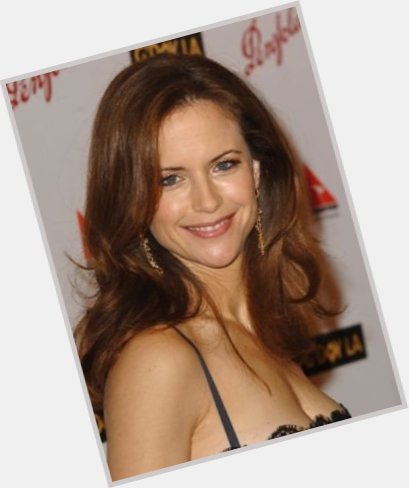 Kelly Preston birthday 2015