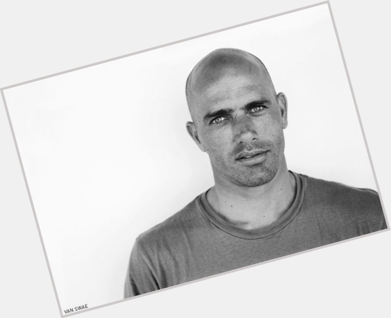 Kelly Slater birthday 2015