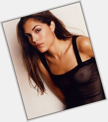 kelly thiebaud wiki
