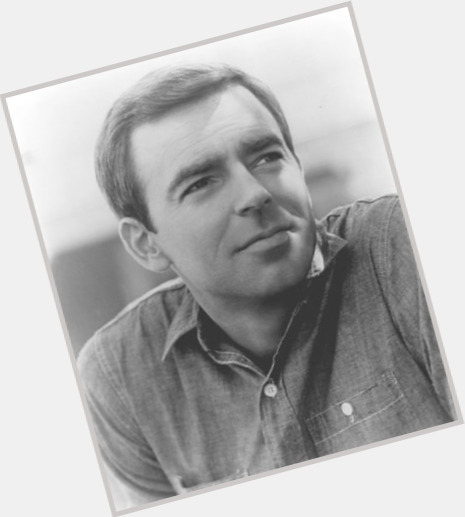 Ken Berry birthday 2015