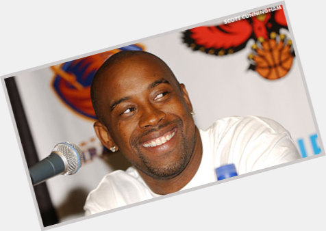Kenny Anderson birthday 2015