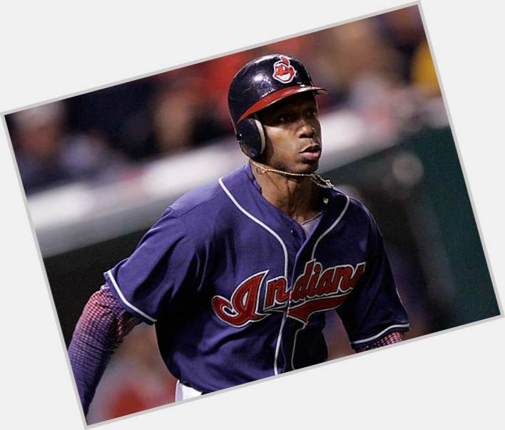 Kenny Lofton birthday 2015