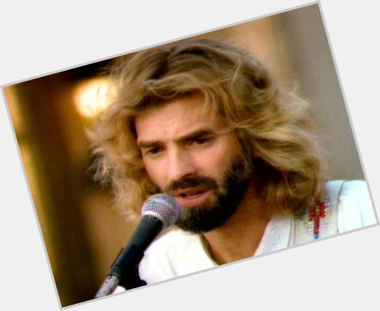 Kenny Loggins birthday 2015