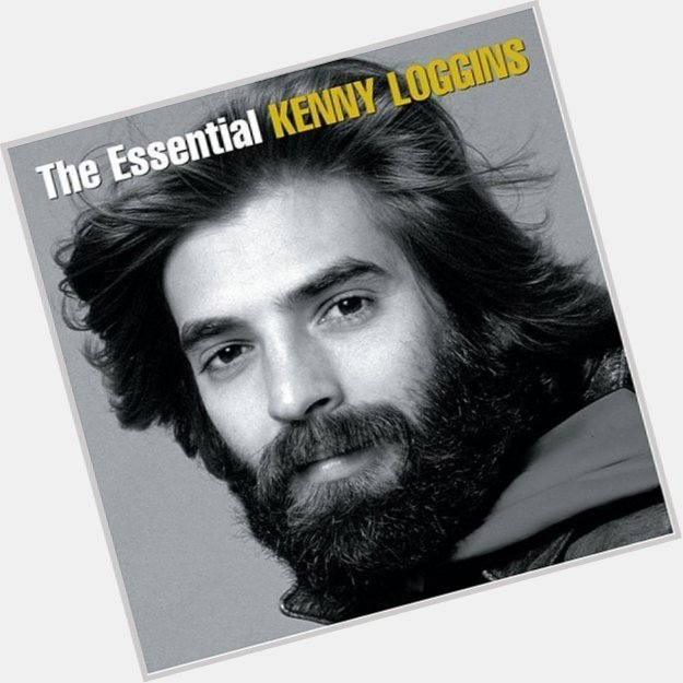 kenny loggins the essential