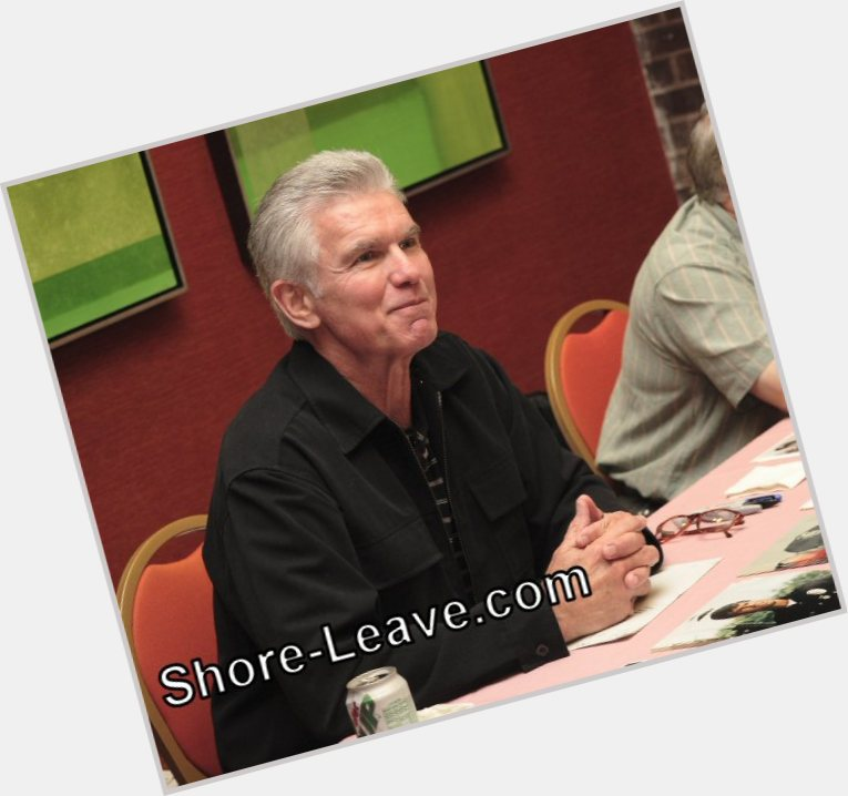 Kent Mccord birthday 2015