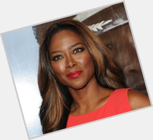 Kenya Moore birthday 2015