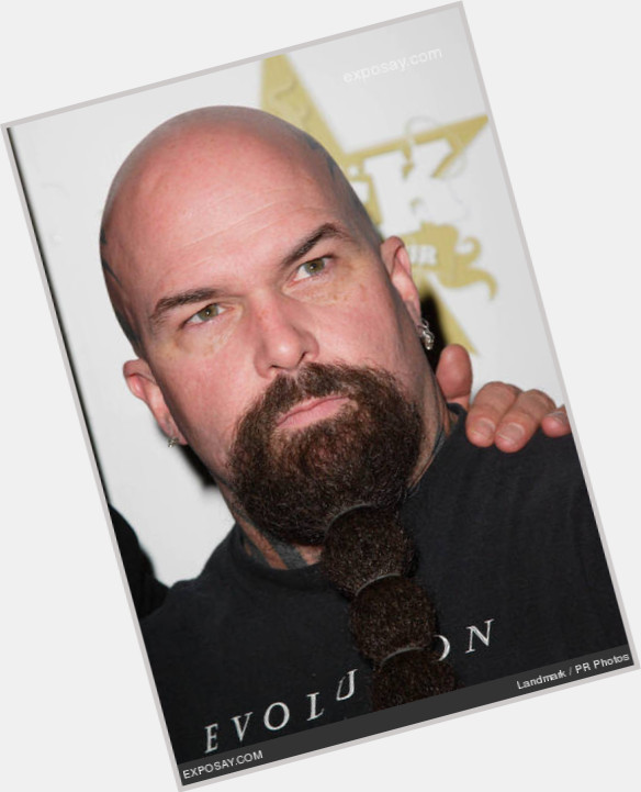 kerry king with hair 2