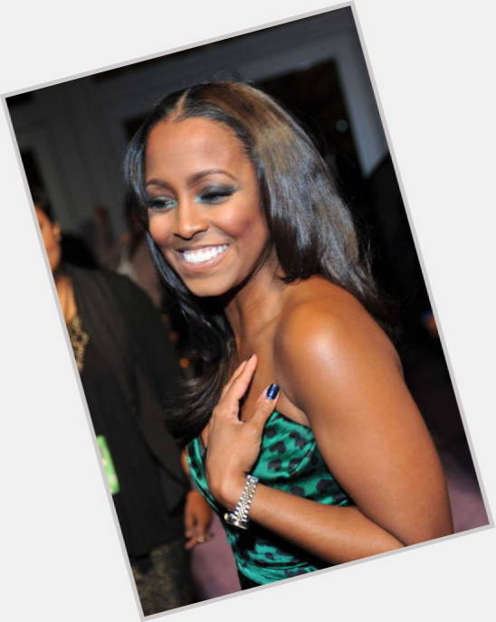 Keshia Knight Pulliam birthday 2015
