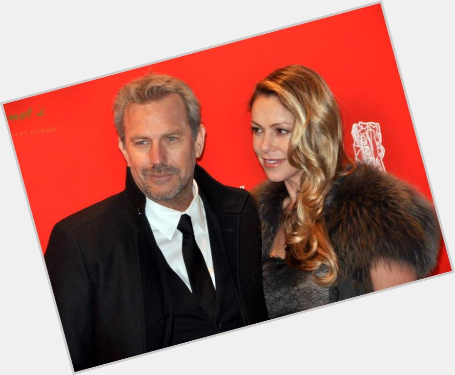 Kevin Costner birthday 2015
