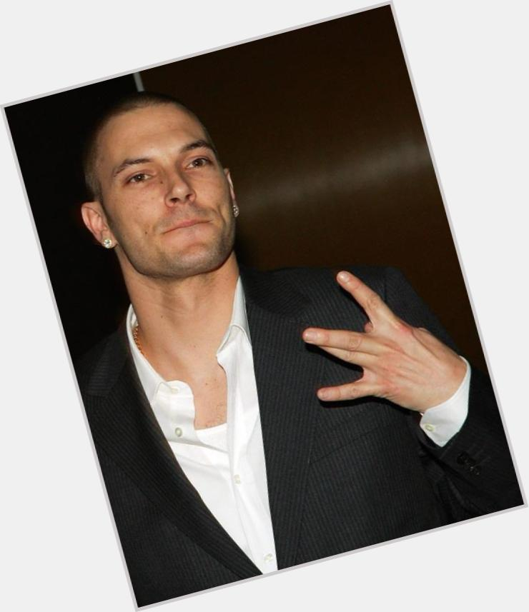 kevin federline before and after 1