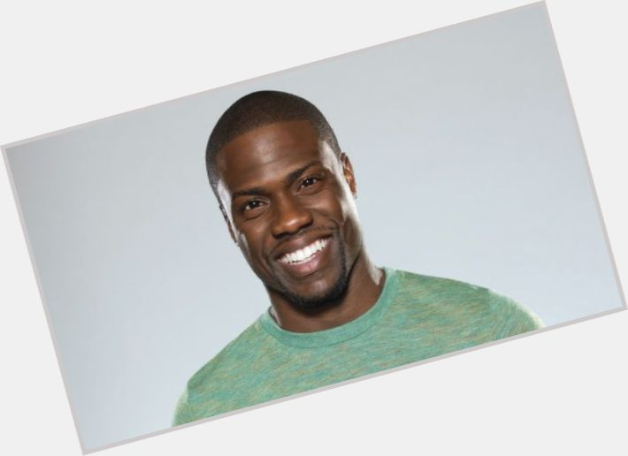 Kevin Hart birthday 2015