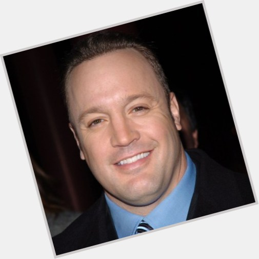 Kevin James birthday 2015