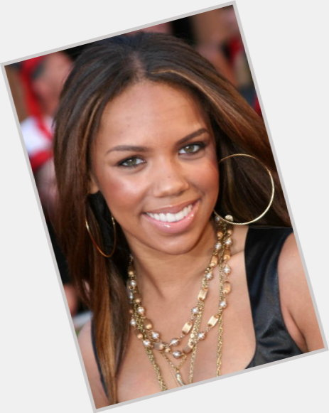 kiely williams mother