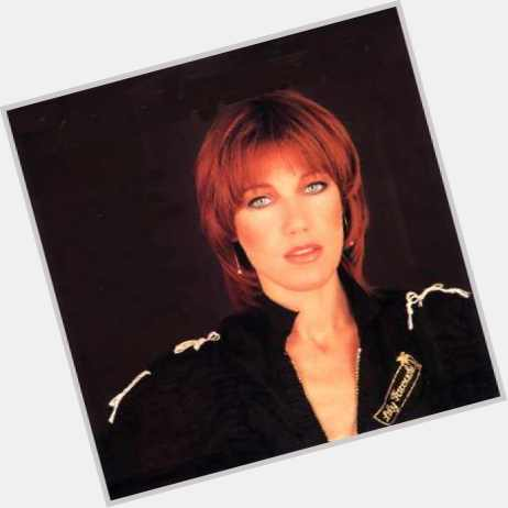 Kiki Dee birthday 2015