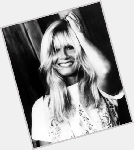 Kim Carnes birthday 2015