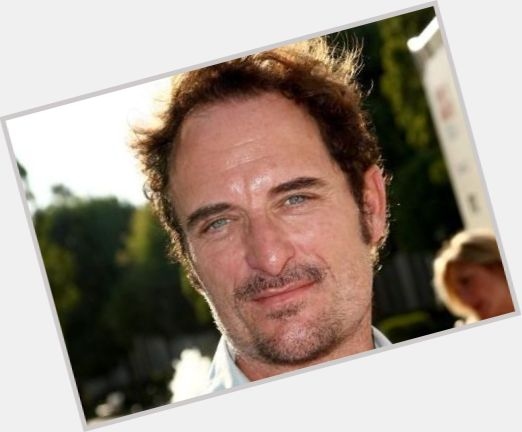 Kim Coates birthday 2015