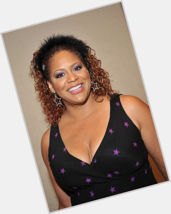 kim coles in living color 0