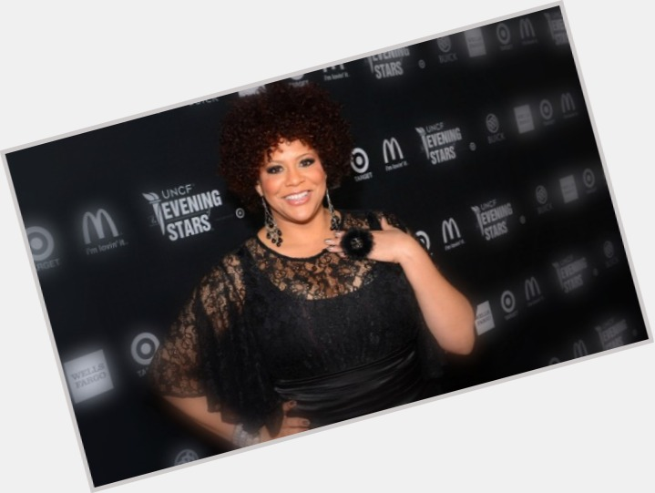 kim coles young 10