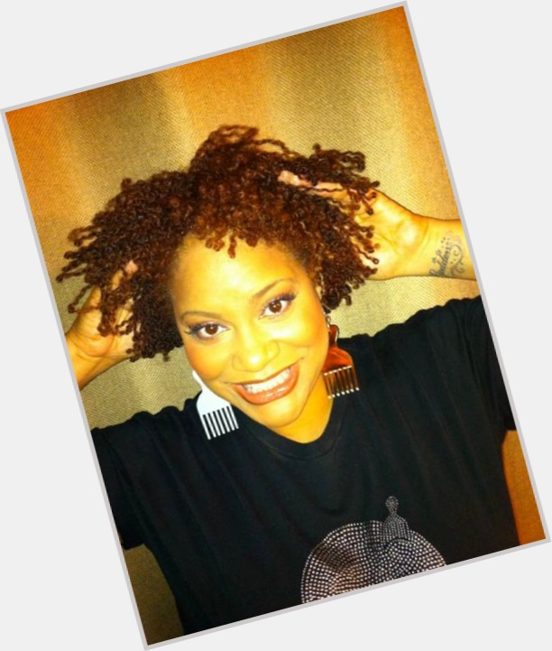 kim coles young 9