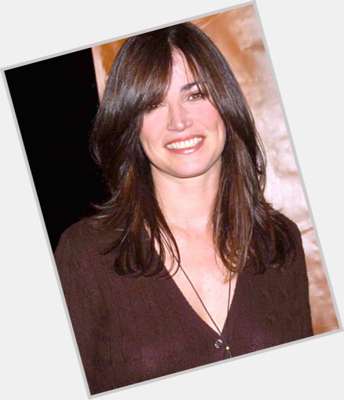Kim Delaney birthday 2015