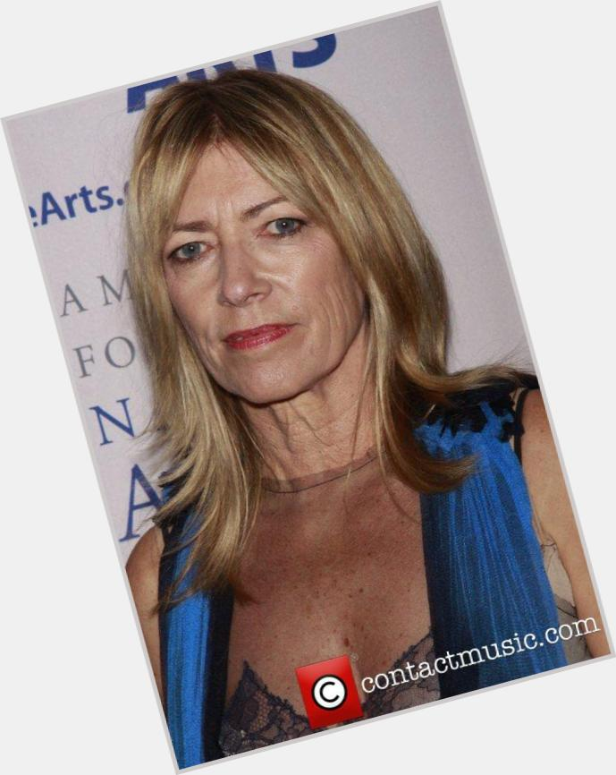 Kim Gordon birthday 2015