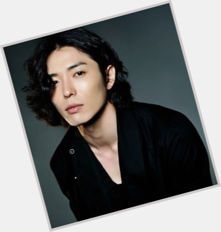 Kim Jae Wook birthday 2015