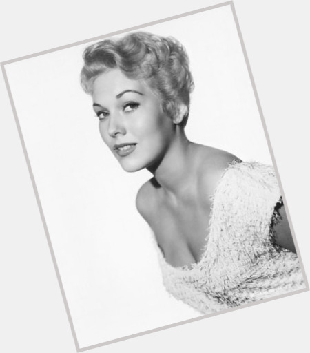 kim novak movies 8