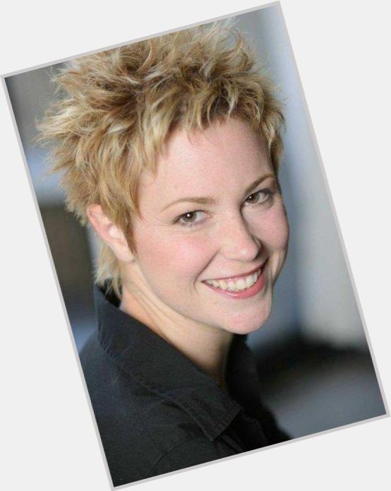kim rhodes 2016kim rhodes and briana buckmaster, kim rhodes wikipedia, kim rhodes instagram, kim rhodes height, kim rhodes 2016, kim rhodes facebook, kim rhodes, kim rhodes supernatural, kim rhodes 2015, kim rhodes 2014, kim rhodes cancer, kim rhodes actress, kim rhodes man, kim rhodes imdb, kim rhodes net worth, kim rhodes tattoo, kim rhodes american horror story