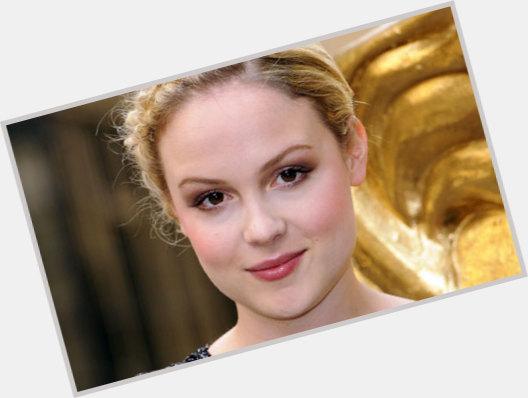 kimberley nixon actress