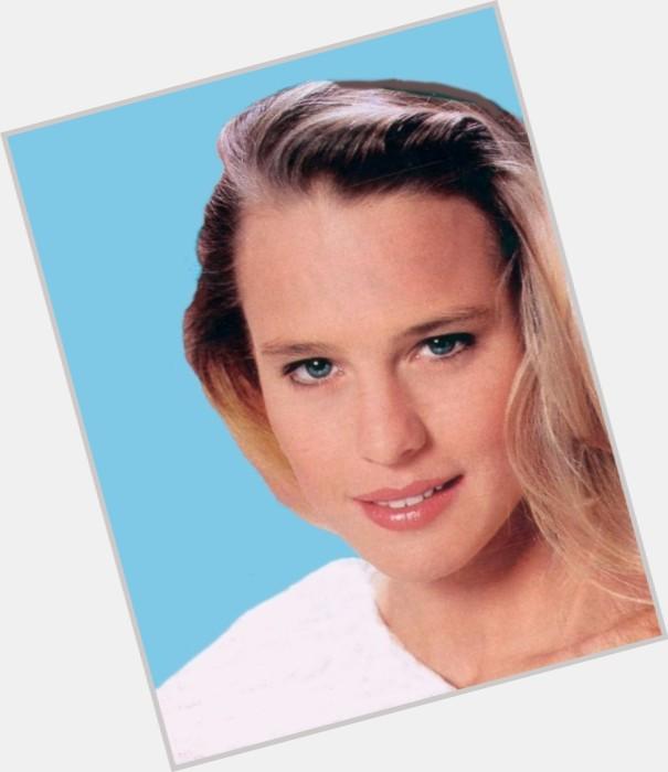 Kimberly Mcarthur Net Worth Money 2020 Keto Net Worth Kimberly mcarthur february 1982 playboy magazine centerfold: ket net worth