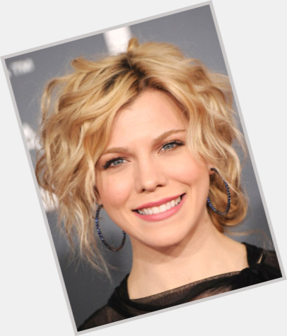 kimberly perry no makeup 5