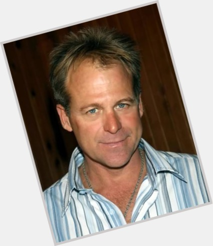 Kin Shriner birthday 2015