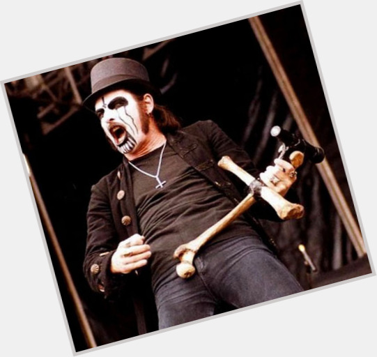 king diamond wallpaper 1
